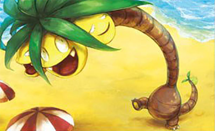 illustrazione_exeggutor_alola_sl04_gx_battle_boost_gcc_pokemontimes-it