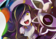 illustrazione_samina_figura_intera_sl04_gx_battle_boost_gcc_pokemontimes-it