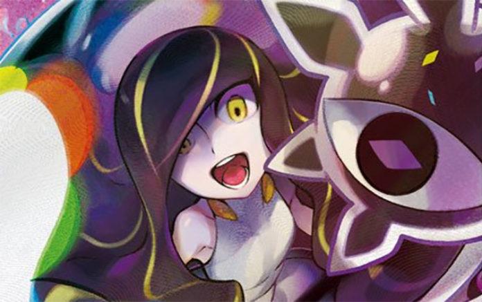 illustrazione_samina_figura_intera_sl04_gx_battle_boost_gcc_pokemontimes-it