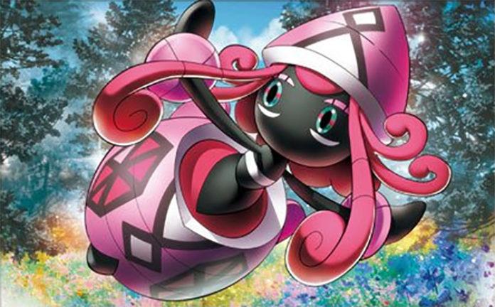 illustrazione_tapu_lele_sl04_gx_battle_boost_gcc_pokemontimes-it