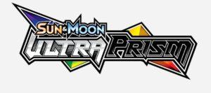 logo_set_ultra_prism_gcc_pokemontimes-it