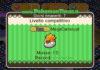 megacamerupt_livello_speciale_shuffle_pokemontimes-it