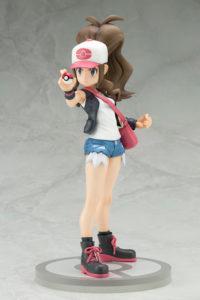 modellino_figure_anita_tepig_kotobukiya_img01_pokemontimes-it