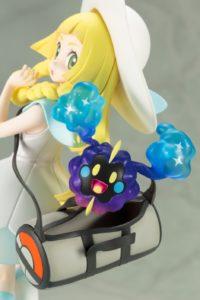 modellino_figure_lylia_cosmog_kotobukiya_img02_pokemontimes-it