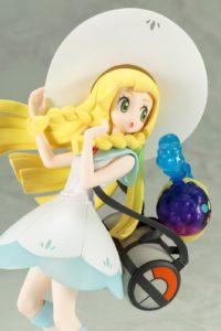 modellino_figure_lylia_cosmog_kotobukiya_img03_pokemontimes-it