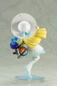 modellino_figure_lylia_cosmog_kotobukiya_img04_pokemontimes-it