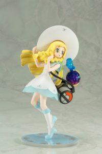 modellino_figure_lylia_cosmog_kotobukiya_img05_pokemontimes-it