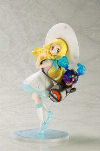 modellino_figure_lylia_cosmog_kotobukiya_img06_pokemontimes-it