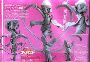 modellino_figure_serena_sylveon_gem_pokemontimes-it
