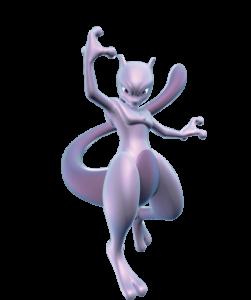 modello_3d_mewtwo_leggende_iridescenti_gcc_pokemontimes-it