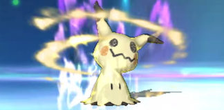 mossa_z_mimikyu_ultrasole_ultraluna_pokemontimes-it