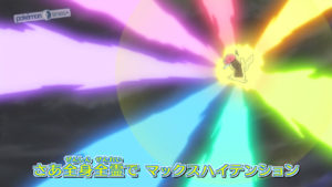 nuove_immagini_sigla_alola_img18_ash_supercerchio_ashpikacium_z_serie_sole_luna_pokemontimes-it