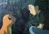 nuovo_trailer_esteso_ash_charmander_scelgo_te_20_film_pokemontimes-it