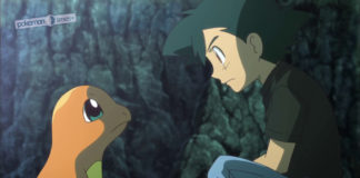 nuovo_trailer_esteso_ash_charmander_scelgo_te_20_film_pokemontimes-it