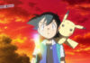 nuovo_trailer_esteso_img01_scelgo_te_20_film_pokemontimes-it