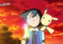 nuovo_trailer_esteso_img01_scelgo_te_20_film_pokemontimes-it
