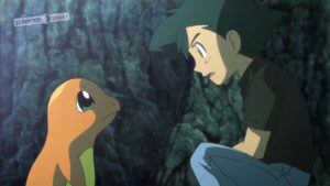 nuovo_trailer_esteso_img02_scelgo_te_20_film_pokemontimes-it