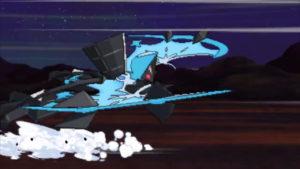 nuovo_trailer_mossa_z_necrozma_lunala_img01_ultrasole_ultraluna_pokemontimes-it