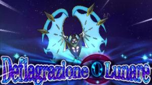 nuovo_trailer_mossa_z_necrozma_lunala_img02_ultrasole_ultraluna_pokemontimes-it