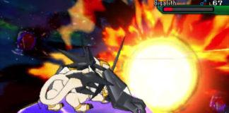 nuovo_trailer_mossa_z_necrozma_solgaleo_img01_ultrasole_ultraluna_pokemontimes-it