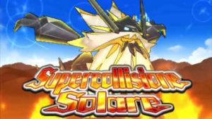 nuovo_trailer_mossa_z_necrozma_solgaleo_img02_ultrasole_ultraluna_pokemontimes-it