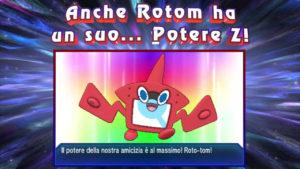 nuovo_trailer_potere_z_pokedex_rotom_ultrasole_ultraluna_pokemontimes-it