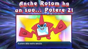 nuovo_trailer_potere_z_rotom_ultrasole_ultraluna_pokemontimes-it