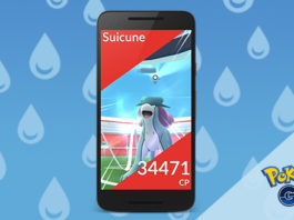 pokemon-go-suicune-strategy-169