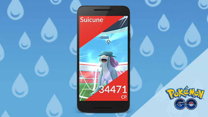 pokemon-go-suicune-strategy-169