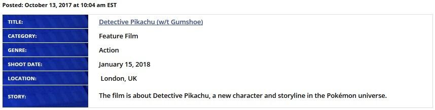produzione_detective_pikachu_live_action_film_pokemontimes-it
