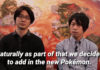 shigeru_iwao_intervista_ultrasole_ultraluna_pokemontimes-it