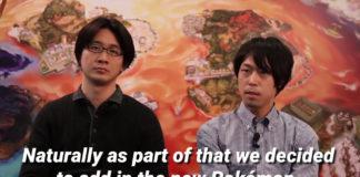 shigeru_iwao_intervista_ultrasole_ultraluna_pokemontimes-it