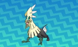 silvally_cromatico_pokemontimes-it