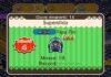 tapu_fini_livello_speciale_shuffle_pokemontimes-it