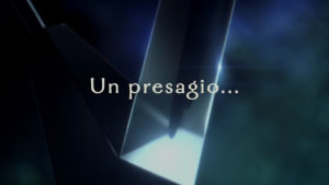 trailer_cinematografico_ita_img01_ultrasole_ultraluna_pokemontimes-it