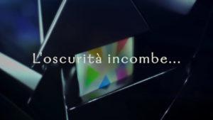 trailer_cinematografico_ita_img02_ultrasole_ultraluna_pokemontimes-it