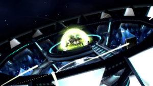 trailer_cinematografico_ita_img04_ultrasole_ultraluna_pokemontimes-it