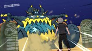 trailer_storia_img04_ultrasole_ultraluna_pokemontimes-it