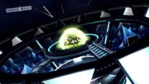 trailer_storia_img07_ultrasole_ultraluna_pokemontimes-it