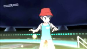 trailer_storia_img08_ultrasole_ultraluna_pokemontimes-it
