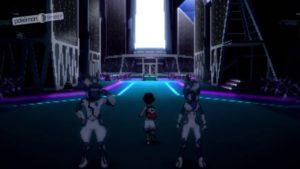 trailer_storia_img09_ultrasole_ultraluna_pokemontimes-it