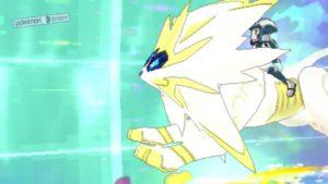trailer_storia_img13_ultrasole_ultraluna_pokemontimes-it