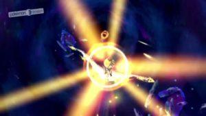 trailer_storia_img15_ultrasole_ultraluna_pokemontimes-it