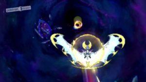 trailer_storia_img16_ultrasole_ultraluna_pokemontimes-it