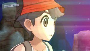 trailer_storia_img17_ultrasole_ultraluna_pokemontimes-it