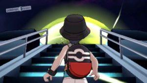 trailer_storia_img18_ultrasole_ultraluna_pokemontimes-it