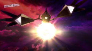 trailer_storia_img19_ultrasole_ultraluna_pokemontimes-it