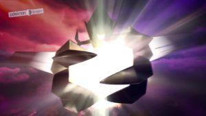 trailer_storia_img20_ultrasole_ultraluna_pokemontimes-it