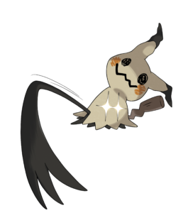 artwork_mossa_z_mimikyu_ultrasole_ultraluna_pokemontimes-it