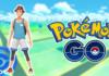 banner_abiti_personaggi_alola_go_pokemontimes-it